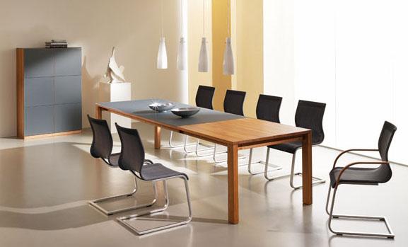 m bel m bel rudi wei in hof. Black Bedroom Furniture Sets. Home Design Ideas