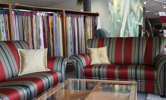 2 1 m bel rudi wei in hof. Black Bedroom Furniture Sets. Home Design Ideas